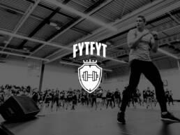 Rico Verhoeven Partners FYTFYT